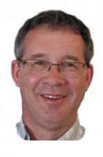 Dr-Adrian-Freedman